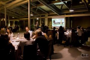 Premios SINIF 2011